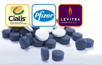 ship to uk maxalt for migraines canadian pharmacy