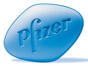Viagra Pfizer  Viagra Pfizer  Viagra Pfizer  Viagra Pfizer  Viagra Pfizer